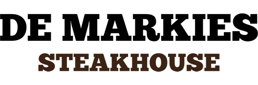 Steakhouse De Markies